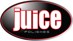 JUICE POLISHES - New Zealand Distributor